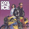Vanilla Ice - Cool as Ice Soundtrack